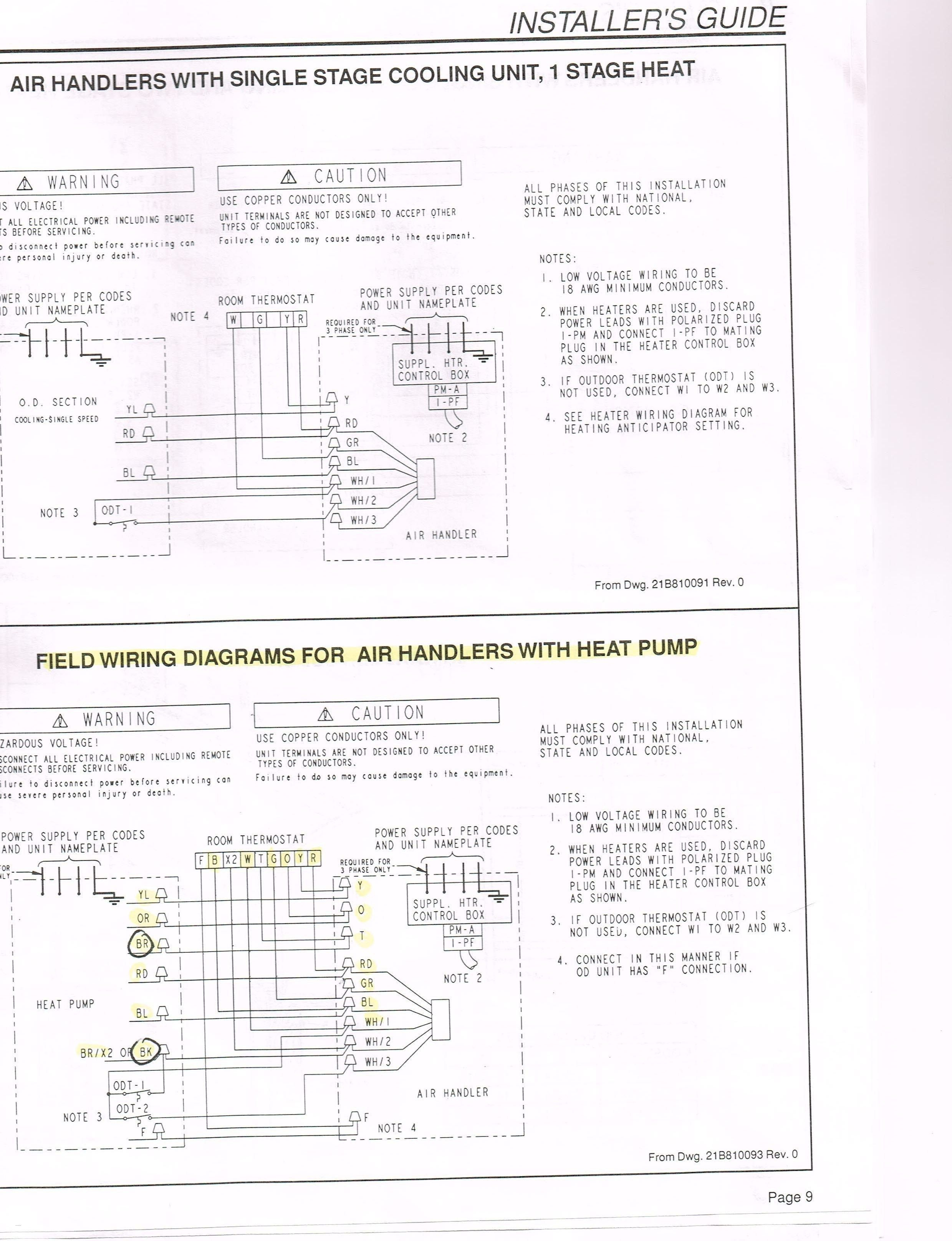wiring for undercabinet lighting xenon how to wire under cabinet lighting diagram with 20 photo galleries [ 2479 x 3229 Pixel ]