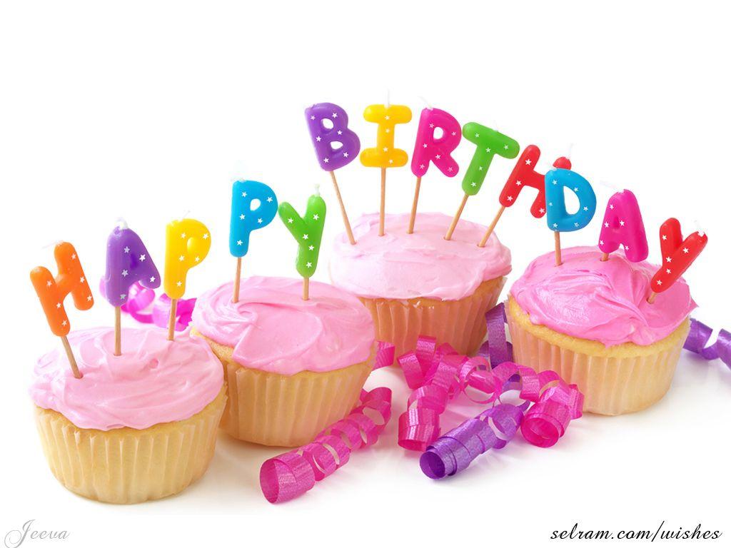Birthday Greetings News Birthday Greeting Cards Birthday