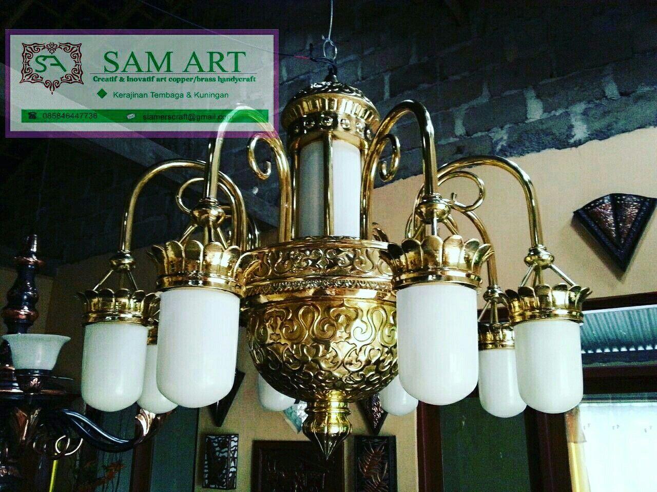 Lampu Gantung Unik Pinterest Art Pieces Tree Diy Wiring Rumah Branches How To Make Artworks