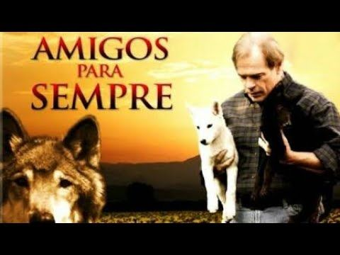 Amigos Para Sempre Filme Gospel Completo Dublado 2010 Filmes
