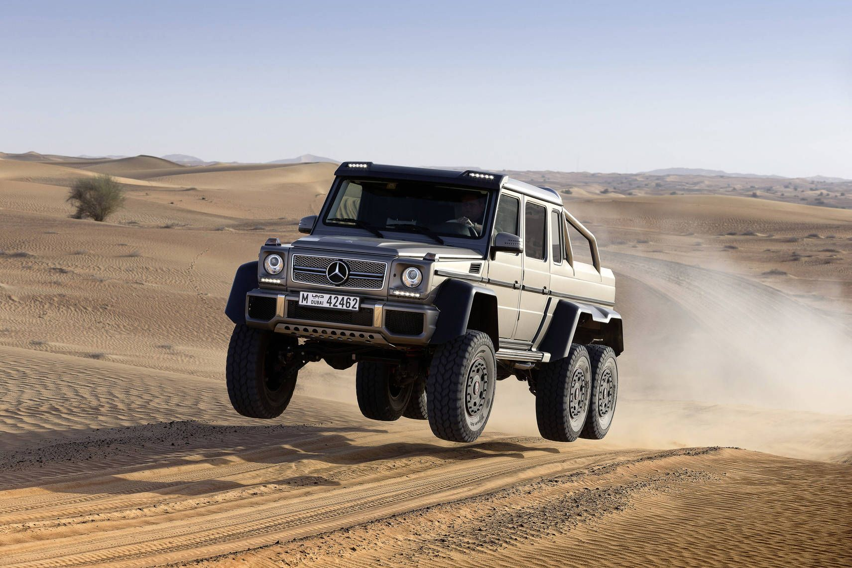 Best Off Road Vehicle Of All Time >> 14 Best Off Road Vehicles Of All Time If You Are An Off Road