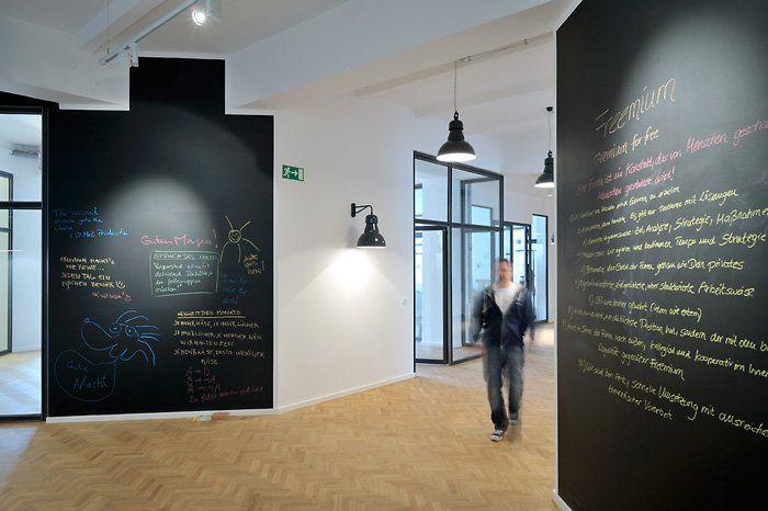 top covus berlin office designsbp seel bobsin partner modern