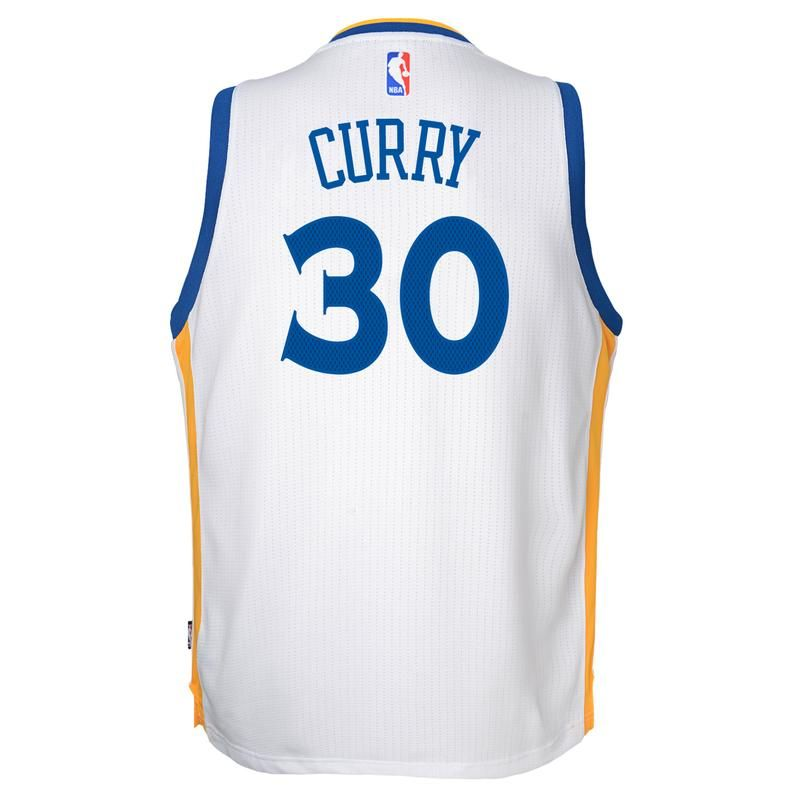 sports shoes 9566f 2cd82 Steph Curry Toddler Replica Jersey | Golden State Warriors ...