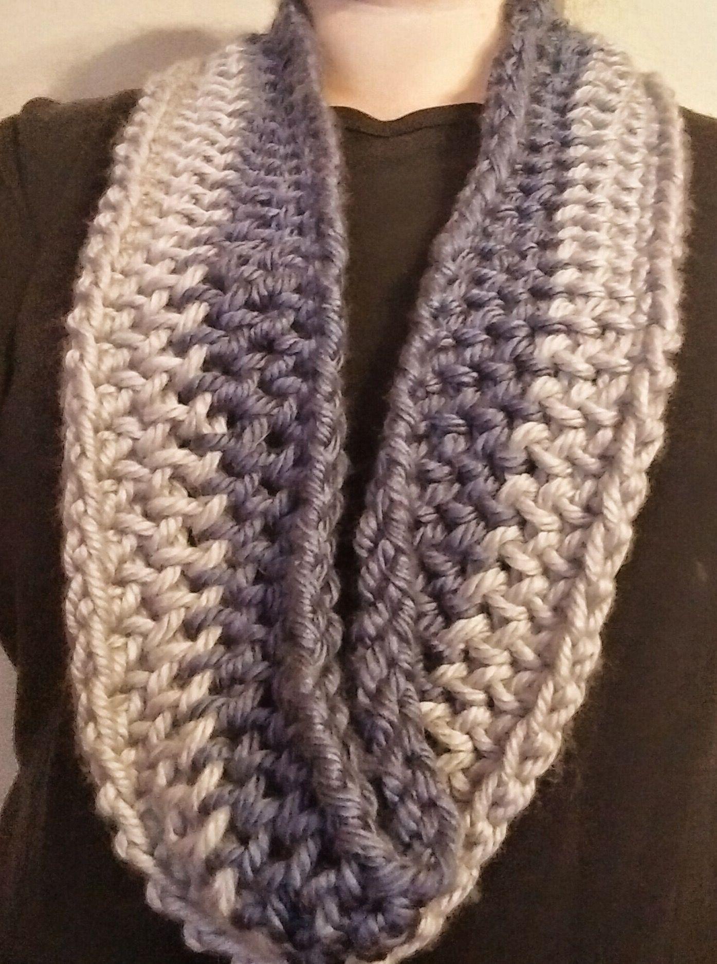 Diamond Lace Stitch (DLS) | Stitch, Diamond and Crochet
