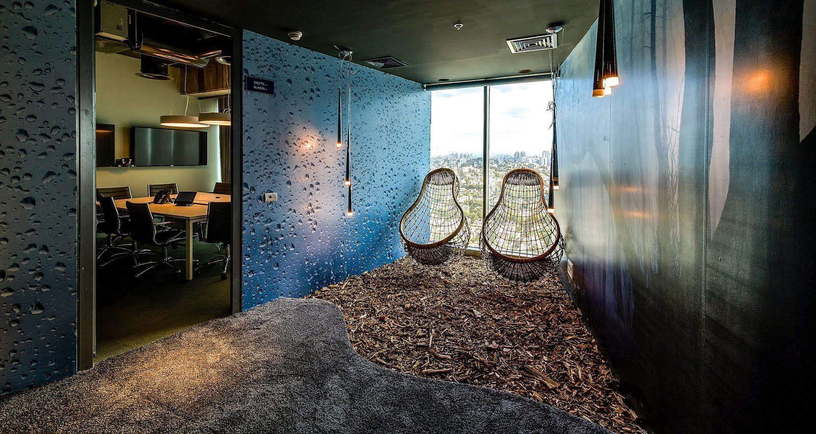 Google Tel Aviv Office Tel Israel Google Officetel Aviv Google Works Home Camenzind Evolution Pinterest Google Officetel Aviv Google Works Home Camenzind Evolution