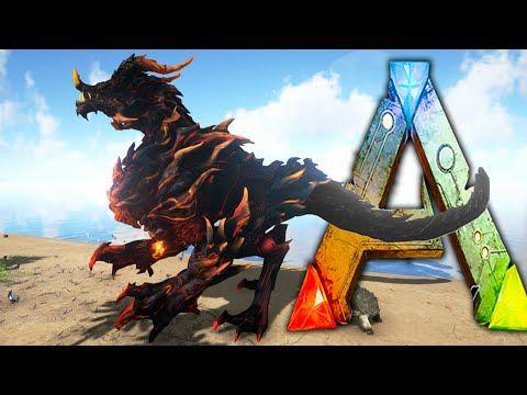 School Of Dragons Dragons 101 The Quaken YouTube