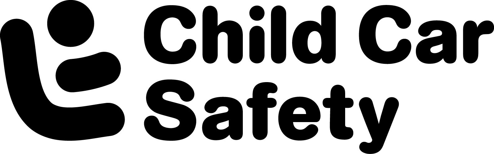 Safe Car Gov >> Pin by Ojebaby on Safety Tips | Bus safety, Baby car mirror, School bus safety