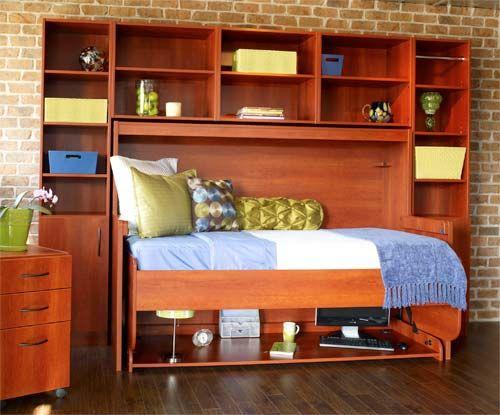 Best Hide Away Beds For Sale Hideaway Beds For Sale Online 400 x 300