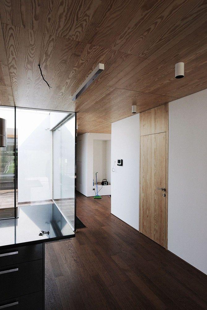 DEV-House-8.jpg (669×1000) | interiors | Pinterest | House and ...