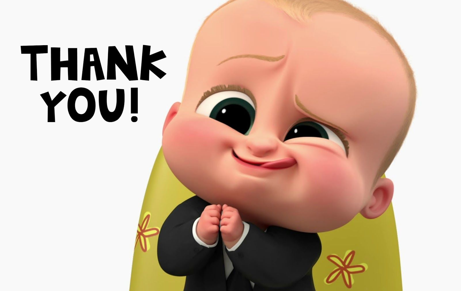 how to say thank you baby in turkish