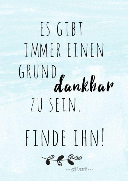 sprüche dankbar Pin von Lena Krimpmann auf WunderBar | Quotes, Lettering und Thankful sprüche dankbar