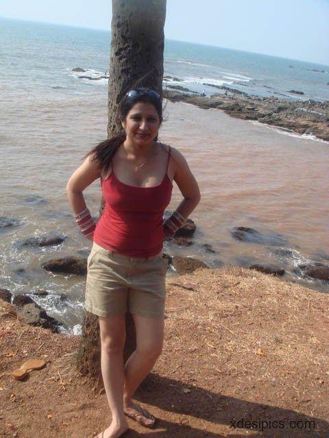 naked indian girls photos blog