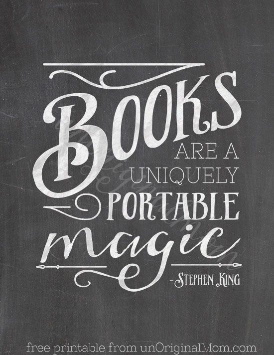 Image result for books portable magic