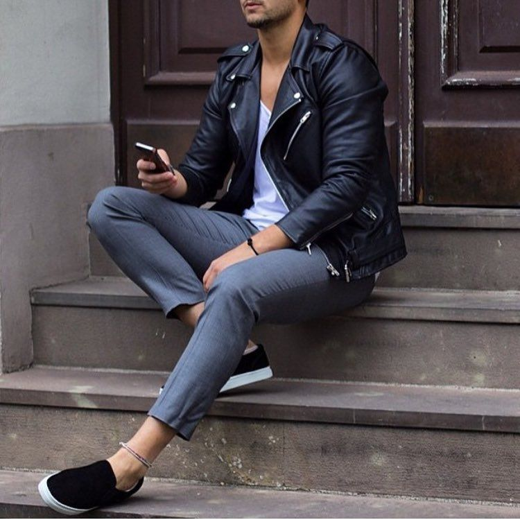 See this Instagram photo by @menstyleteam • 1,692 likes