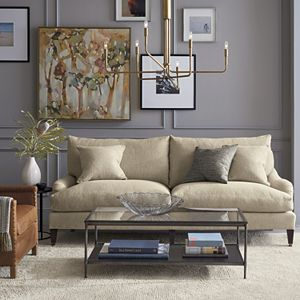 View Crate and Barrel's photo gallery of sofa inspiration and ideas for your home. Photos include sectionals, love seats, sleeper sofas and more.