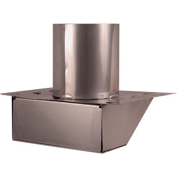 Under Eave Dryer And Exhaust Vent Cap Is Great For Soffit Installations Made Of Stainless Steel Copper And Hamm Dryer Exhaust Dryer Exhaust Vent Dryer Vent