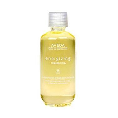 Aveda Energizing Oil Makes Skin So Soft Aveda Calming Oils Dangerous Ingredients