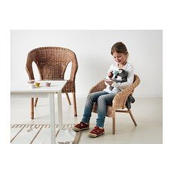 His Own Little Chair Diy Kids Chair Diy Chair Diy Crafts