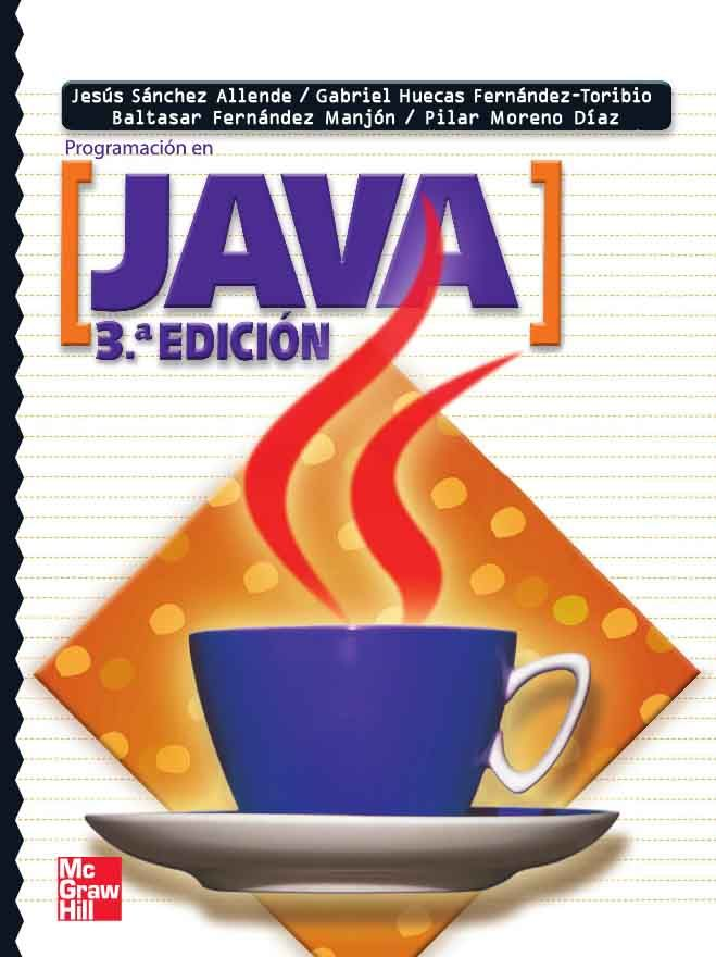 Free Download PDF of CMOS VLSI Design 4th Edition by Weste and - k amp uuml chenbar mit 2 st amp uuml hlen