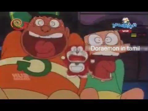 doraemon tamil episodes download hd