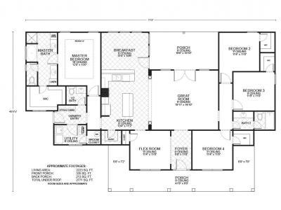 Leyland Floor Plan Png Floor Plans How To Plan Home Builders