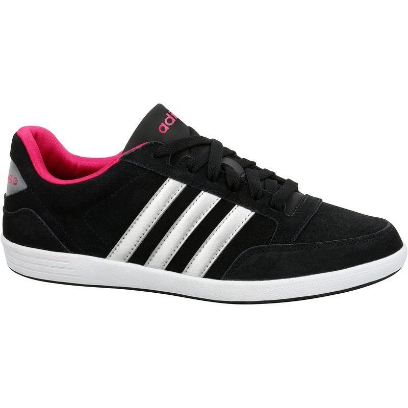 promo code for adidas neo high top zapatilla de deporte