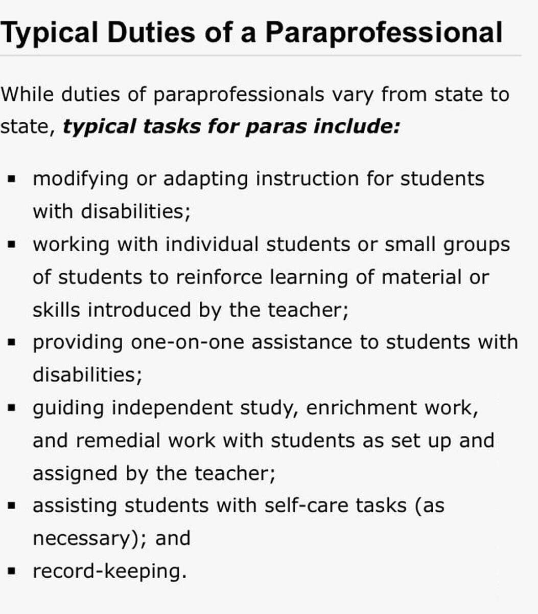 Pin by Lisa Wagner on Resource room Special education