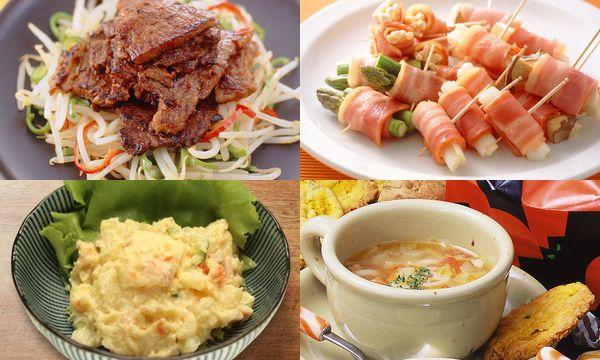焼き肉ののっけ盛りの献立 画像あり 焼き肉 惣菜 食べ物のアイデア