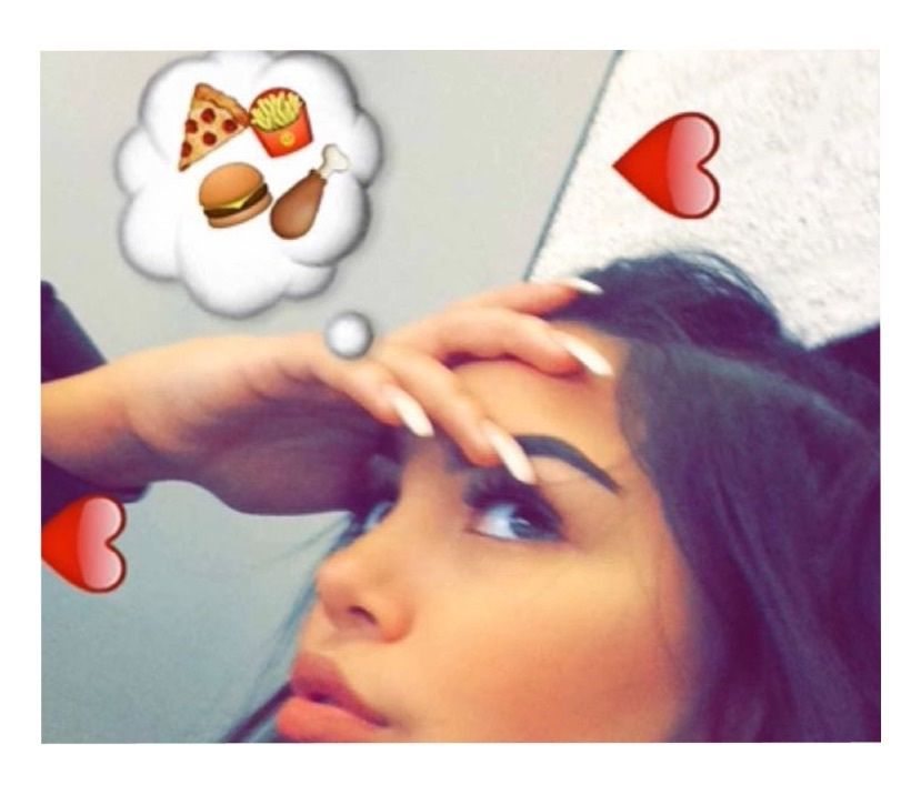 Pinterest Aliviagraddyyy Instagram Aliviagraddy Imitando