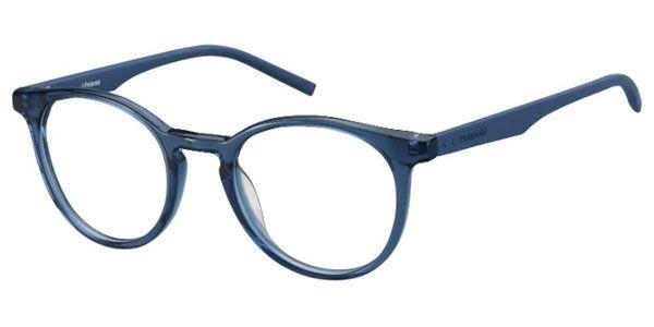 Polaroid PLD D304 1P8 Eyeglasses