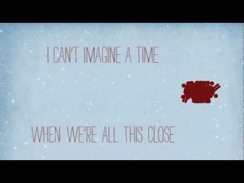 Jamie Grace - Christmas Together (Lyric Video) | ***** Shared ...