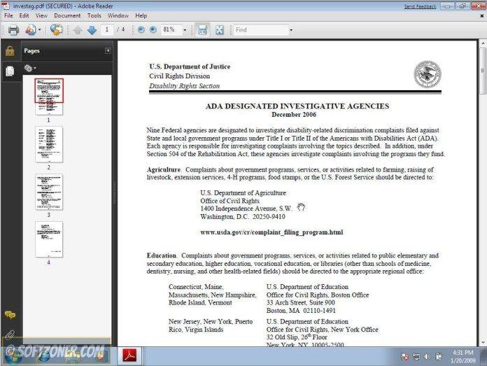 Adobe reader pro download free | Adobe Acrobat Pro PDF