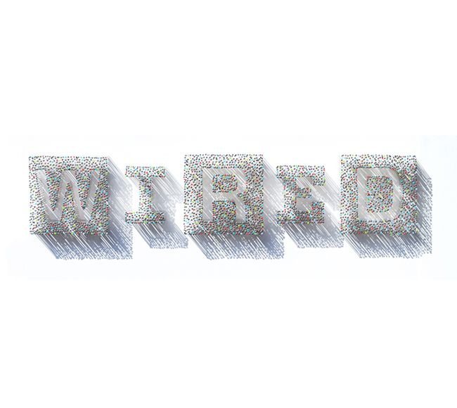 plentyofcolour_Wired2