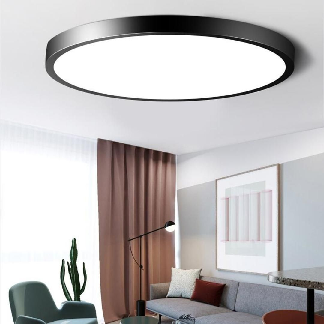 Stunning Living Room Chandeliers Design Ideas Hixpce Info Chandelier In Living Room Indian Living Rooms Chandelier Design