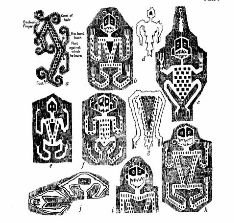 Bidayuh Textile Images Lukisan Indonesia