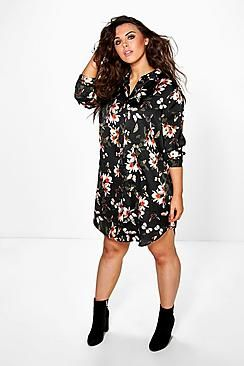 unique design convenience goods website for discount Plus Size & Curve clothing | Shop plus size at boohoo.com ...