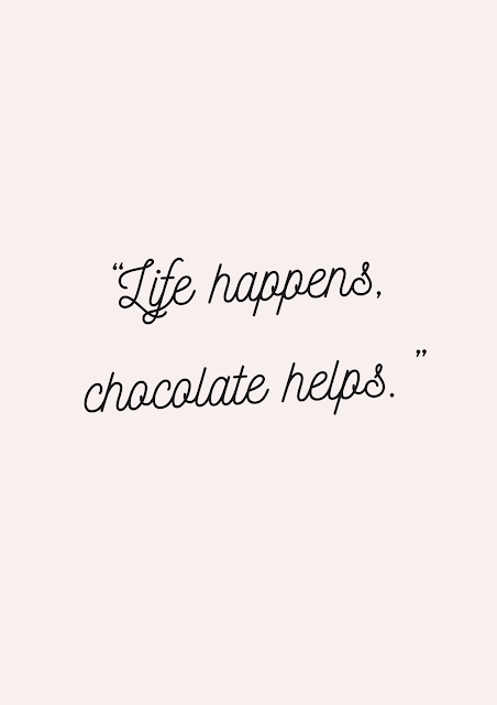15 Funny Chocolate Quotes To Celebrate National Chocolate Day In 2020 Funny Chocolate Quotes Chocolate Funny Quotes Chocolate Quotes