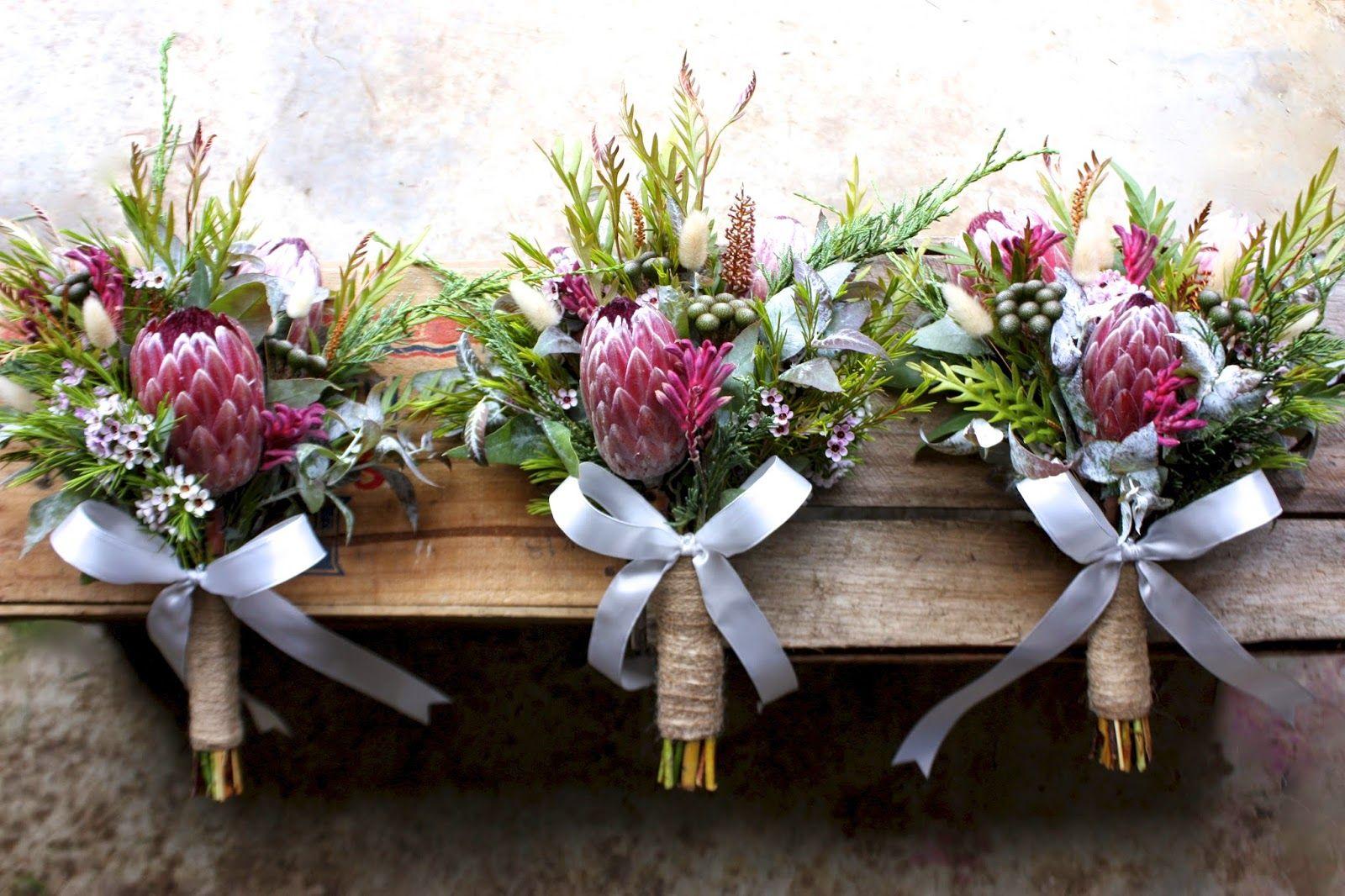 Swallows Nest Farm: wedding info page | Flowers | Pinterest | The ...