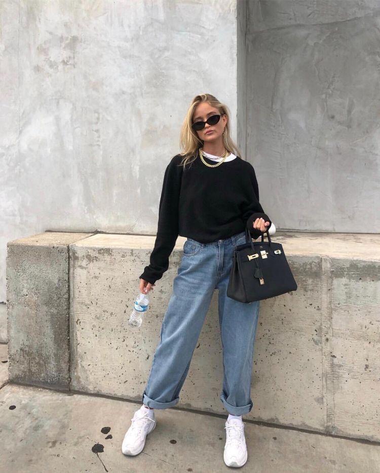 Pinterest Fadedwhite Fashion Inspo Outfits Retro Outfits Fashion