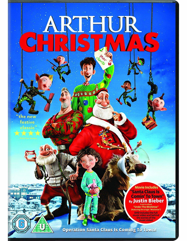Arthur christmas 2011 marea curs de crciun film online arthur christmas 2011 marea curs de crciun film online subtitrat romana ccuart Image collections