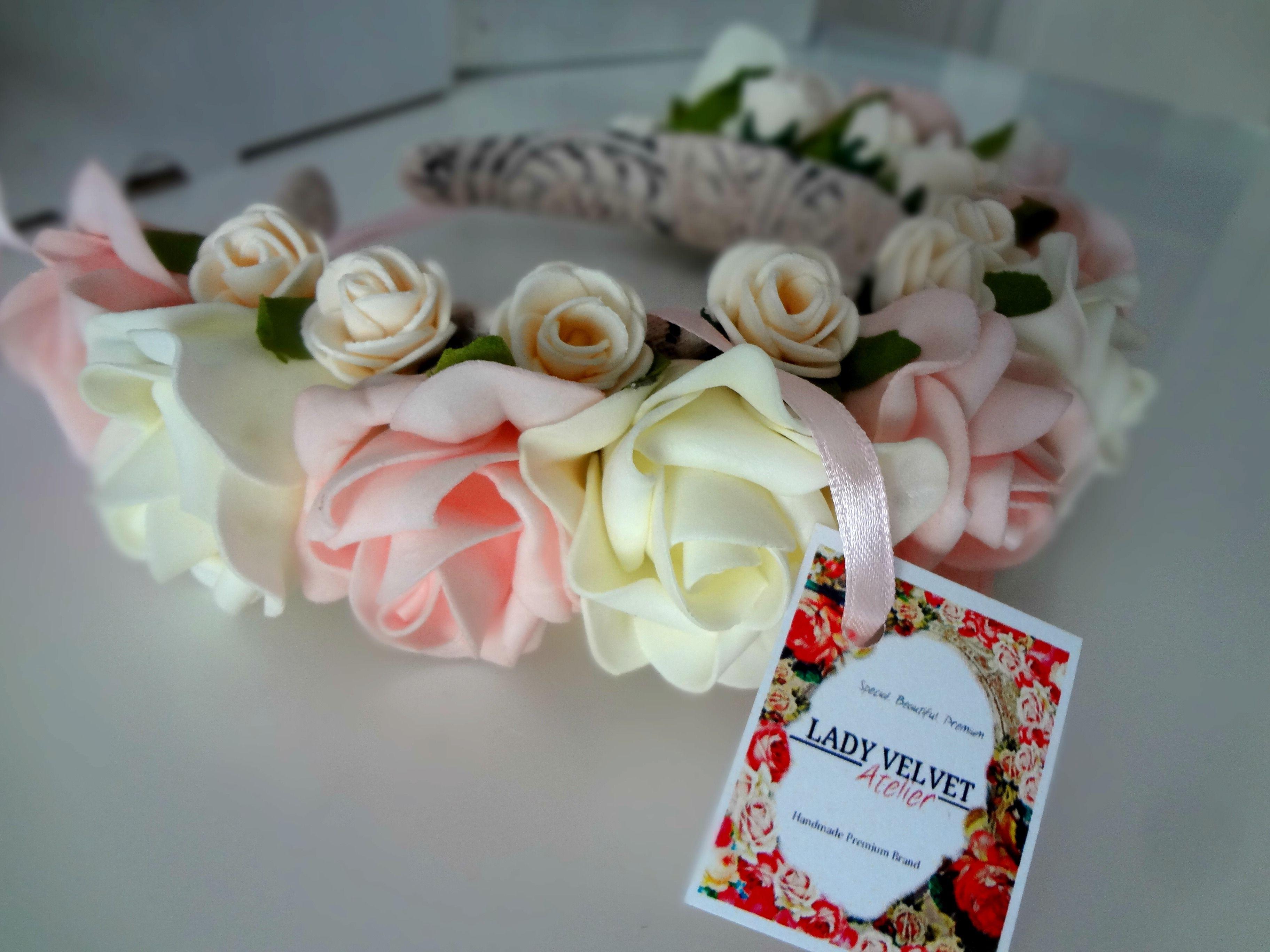 Coronesse Regal Bridal by Lady Velvet Atelier. Handmade. Made in Romania, https://www.facebook.com/media/set/?set=a.1034397376587726.1073741853.782588768435256&type=3