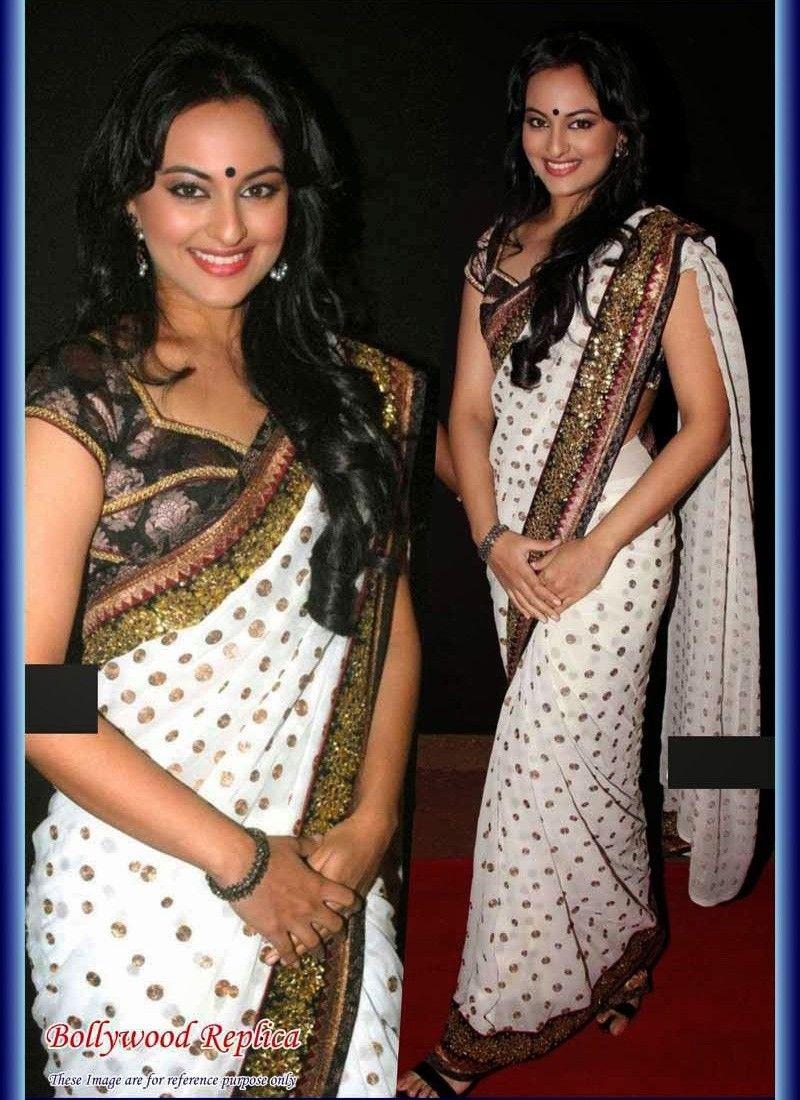 6a21663e90 Bollywood sarees online shopping india, Latest bollywood replica sarees,  Bollywood sarees uk, Bollywood designer sarees
