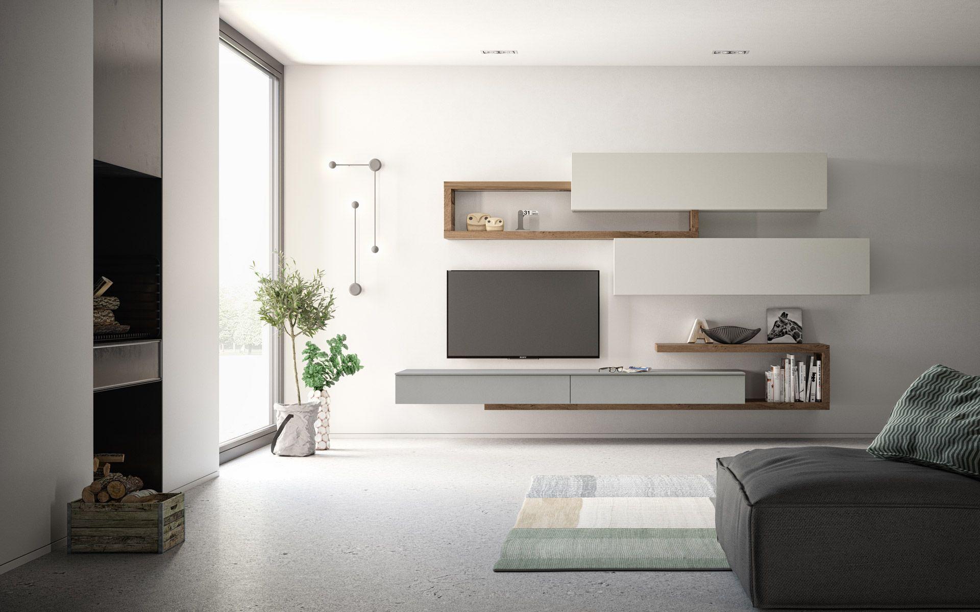 Vergani Home Divani Prezzi modern tv stand assortment offers a lot of different options