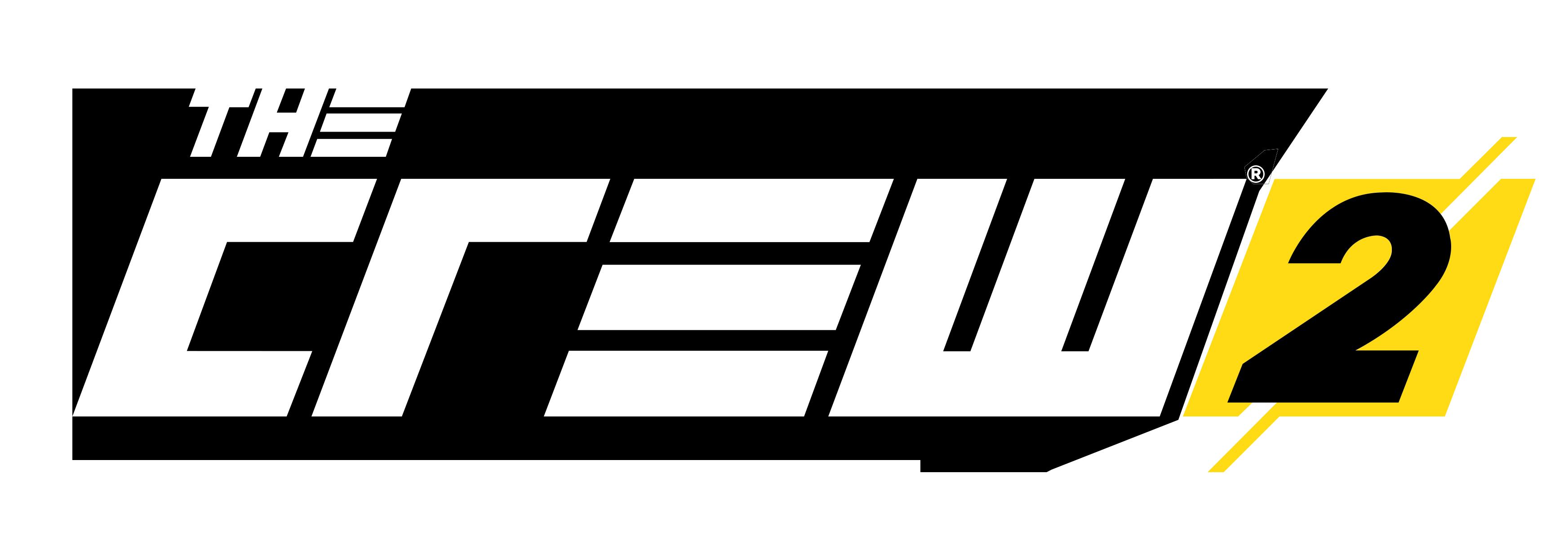 Aesthetic Phone Logo Png