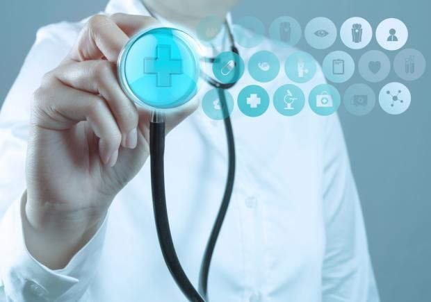 What is HIPAA? See more about the Health Insurance Portability and Accountability Act here. http://ow.ly/tNERD #HIPAA #medicalbilling