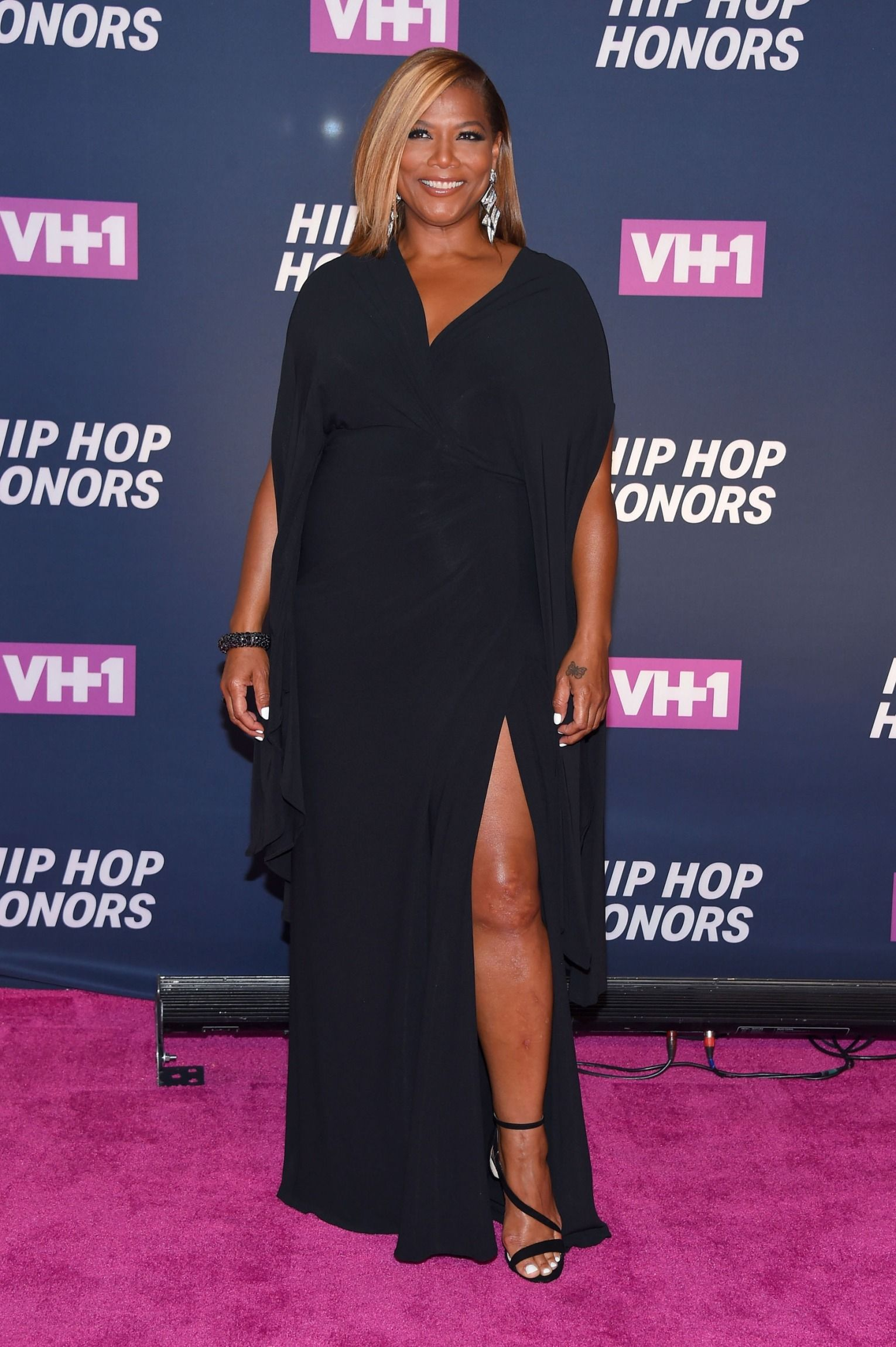Queen Latifah | Queens, Curves and Curvy