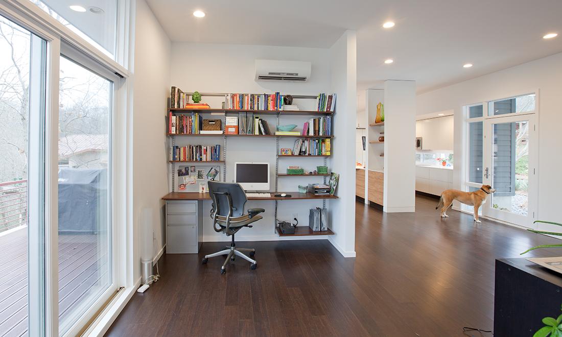 wallmounted indoorunits Photo Gallery Heating and