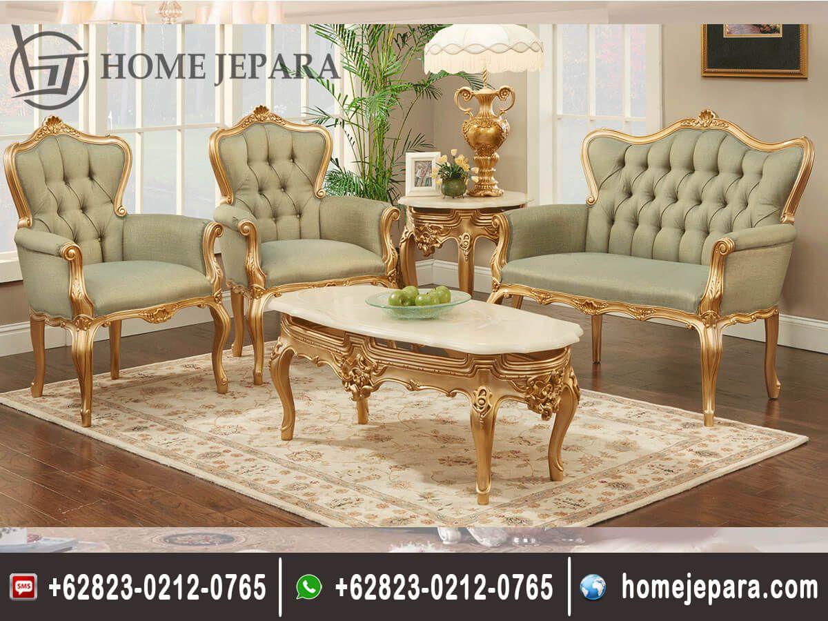 Sofa Ruang Tamu Sofa Ruang Tamu Mewah Sofa Ruang Tamu Minimalis Sofa Ruang Tamu Modern Sofa Ruang Tamu Terbaru