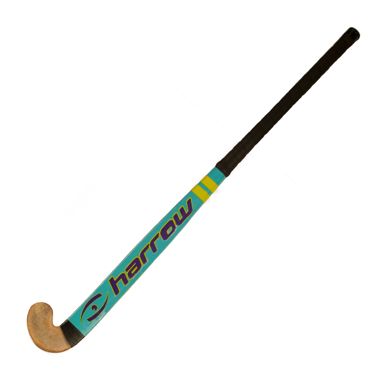 Fundamental Field Hockey Stick 36 Carolina