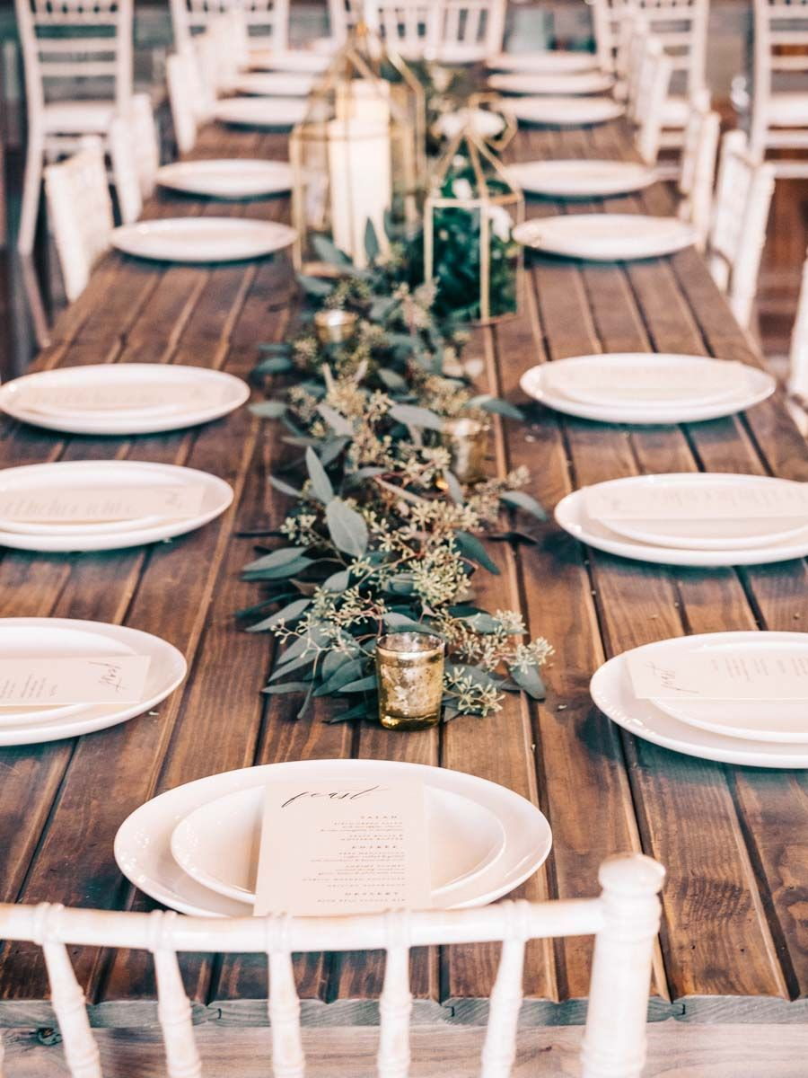 A Modern Geometric Inspired Minimal Wedding Stephen  Nicole The Effective Pictures We Offer You About Wedding Decor outdoor A quality picture can tell you many things You...